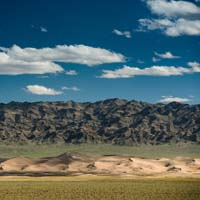 Goyo-Travel-Mongolia-14