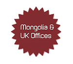 Mongolia UK Offices - Goyo Travel