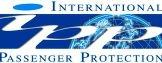 international-passenger-protection