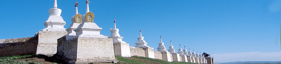 Goyo-Travel-Mongolia-16