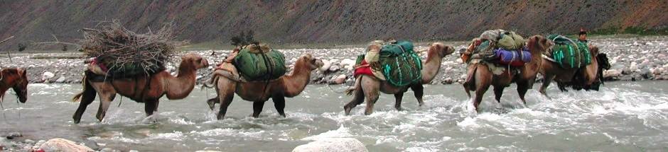 Goyo-Travel-Mongolia-longer-journeys