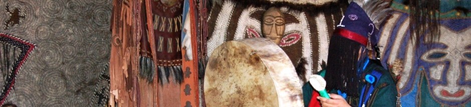 Goyo-Travel-Shaman-Mongolia