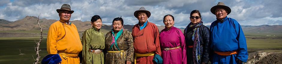 nomads_mongolia