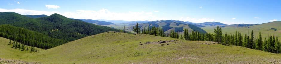 https://www.goyotravel.com/wp-content/uploads/2017/09/Goyo-Travel-Mongolia-1-1.jpg