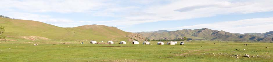 https://www.goyotravel.com/wp-content/uploads/2017/09/Goyo-Travel-Mongolia-Orkhon-Valley-1.jpg