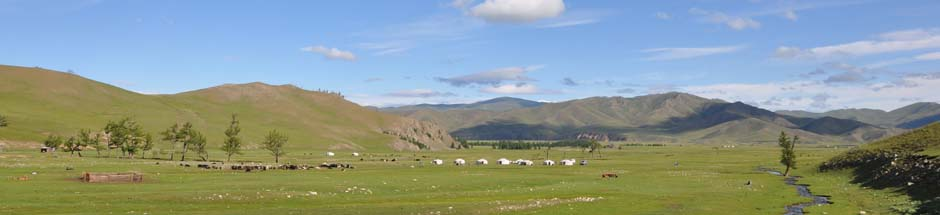 https://www.goyotravel.com/wp-content/uploads/2017/09/Goyo-Travel-Mongolia-Orkhon-Valley-Rides.jpg
