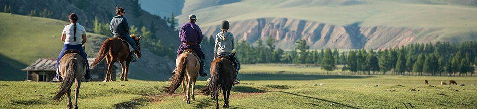 https://www.goyotravel.com/wp-content/uploads/2017/10/horse-trekking.jpg