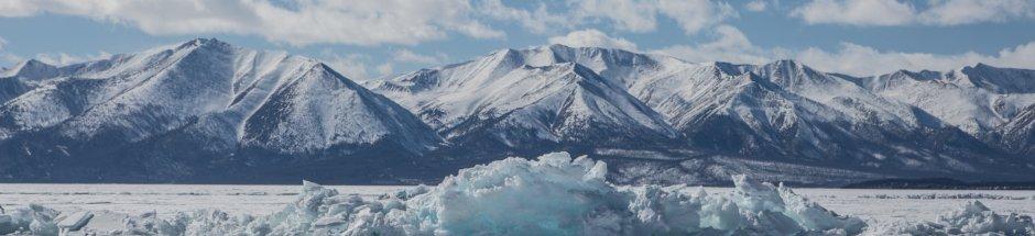 https://www.goyotravel.com/wp-content/uploads/2019/01/Khovsgol-Icecaps-1.jpg