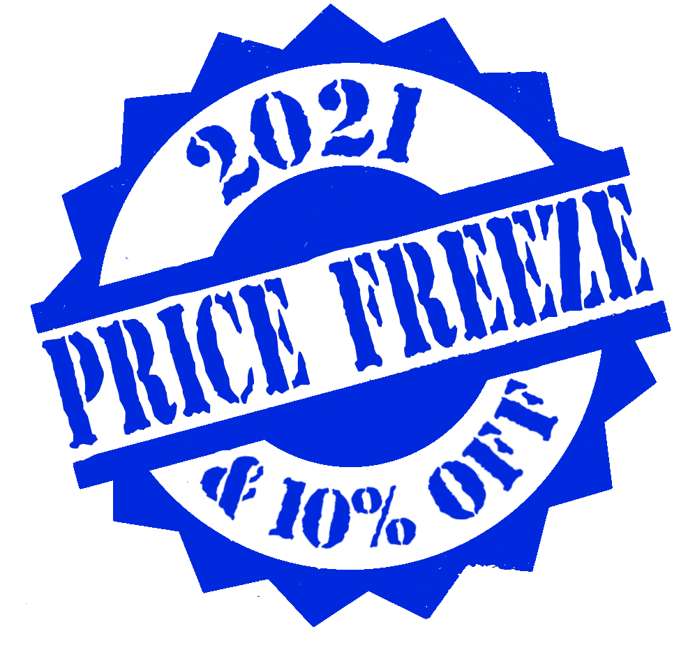 price-freeze